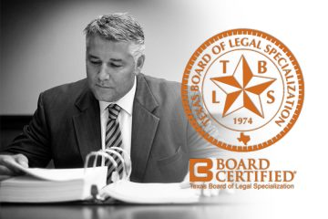 The Best Option for Houston DWI Defendants